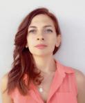 Sara Venditti