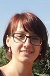 Sylwia Bobryk