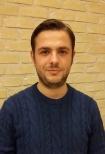 Vladimir Bortun photo