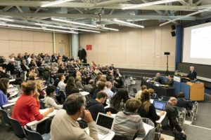 0-colloque-international_173_petite-e1478169757916